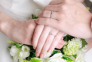 ✤ Q&A ~結婚相談所のよくある・気になる質問~