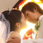 【現役仲人談】失敗しない結婚相談所選びのポイント8つ!