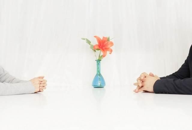 結婚相談所と婚活アプリの違い!どれが一番出会いやすい?