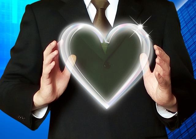 好感度を上げるための会話術!結婚相談所で結婚する方法
