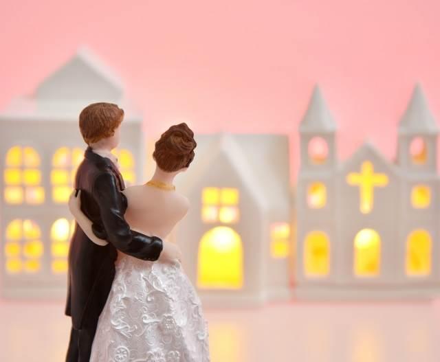 婚活ってなに?結婚するためには必ず通る婚活について