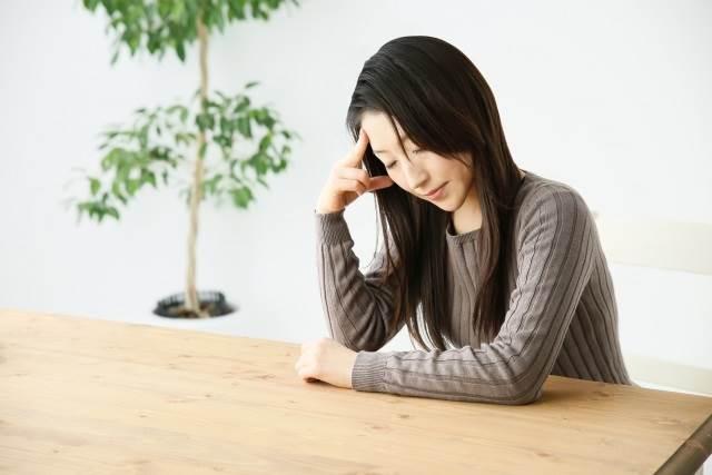暑い日の頭痛に注意・・婚活は外に出る事が多いので注意です