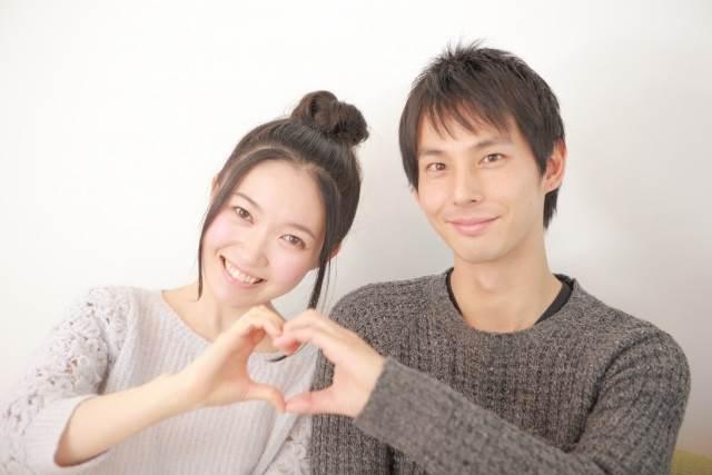 初デートで女性が気を付けること!横浜で婚活成功するために!