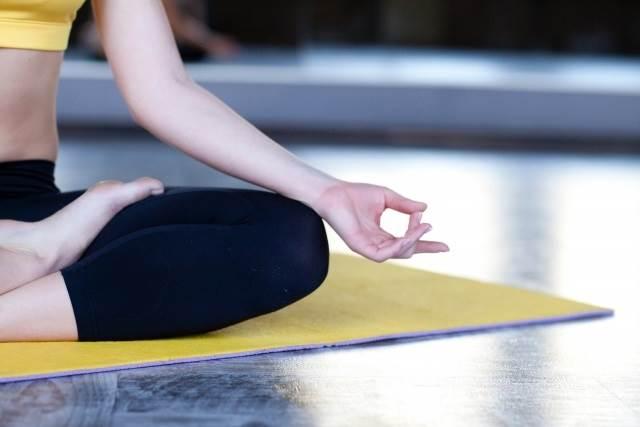 瞑想の効果!婚活や仕事にも必ず活用できます!