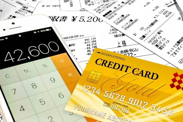 貯金と保険は別に考えた方がわかりやすい!
