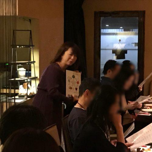 横浜湘南結婚相談所のイベント