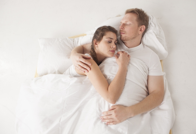 心の健康に注意!婚活女子に訪れる「婚活疲れ」