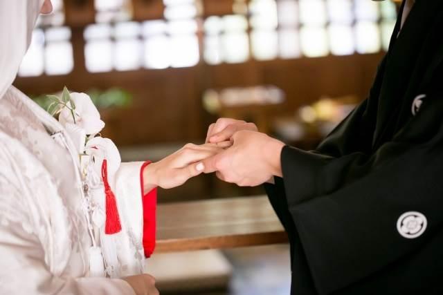 結婚している方が長生きはホント?