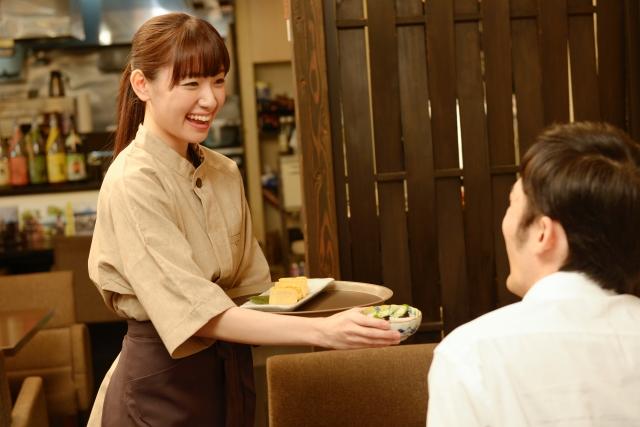 モテる人が無意識にやっている気配り!川崎で結婚したいなら・・