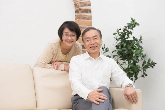 シニアライフの結婚について!中高年の結婚を全力サポート!