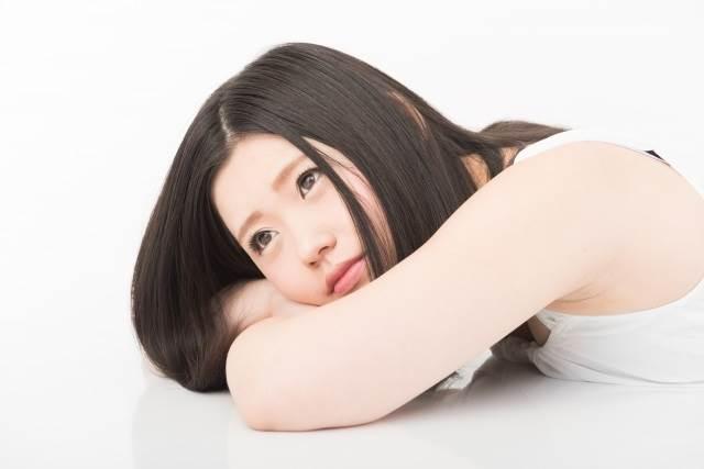 恋する乙女心のお話・・。横浜で無料婚活ならラッキーエンジェル