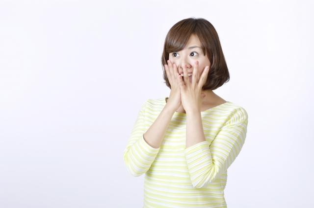 【現役仲人談】30代婚活女子は今すぐに行動しないと手遅れに!