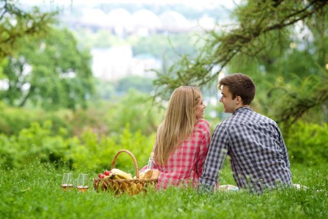 結婚できない人の特徴!婚活男女は必見!相模原で結婚するなら