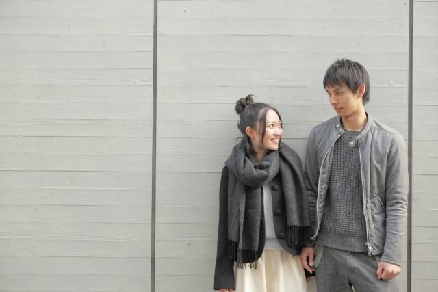 既婚と独身ではどちらが長生き?川崎で結婚するなら・・