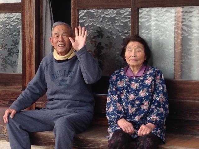 54歳で再婚をして幸せな生活を送っている女性の話