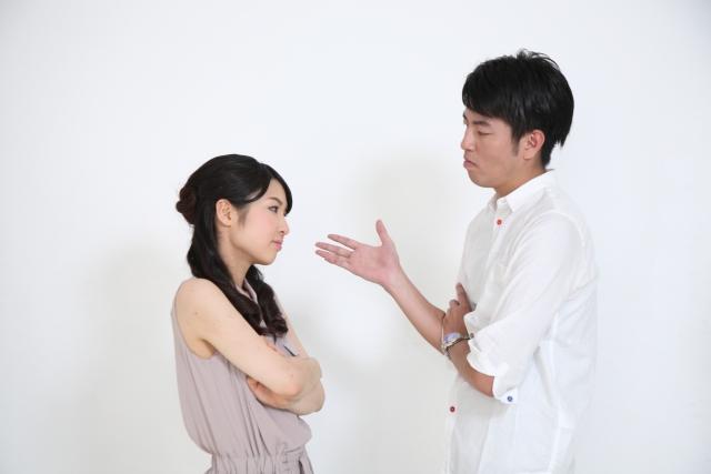 夫婦仲良しの秘訣5つをご紹介!藤沢で結婚するならラッキーエンジェル!