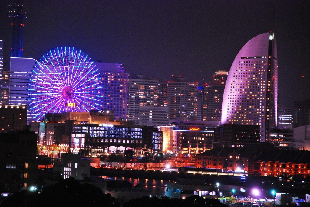 横浜で婚活するなら無料結婚相談所へ!結婚相談所の選び方