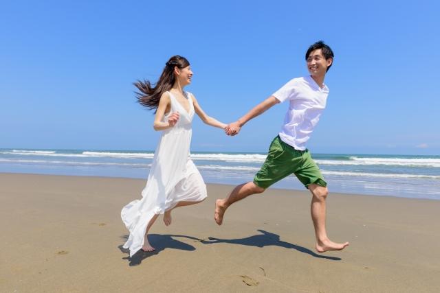 結婚相談所で失敗する人の特徴!横浜で婚活するなら