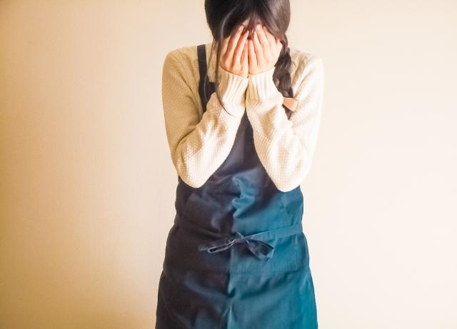 離婚は結婚の失敗ですか?結婚相談所には離婚経験者が多いです!