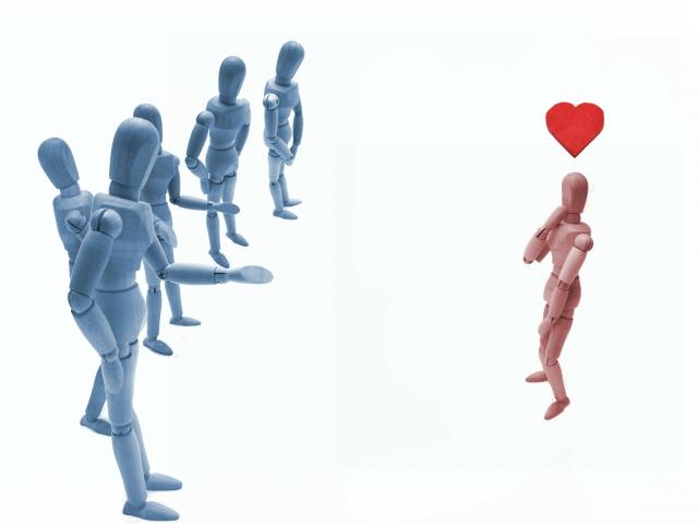 20代後半の独身女性の悩み・・。婚活するべき?