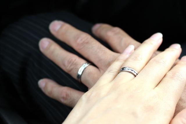 婚活始めて4人目までは結婚相手に選ばない!?アメリカの法則