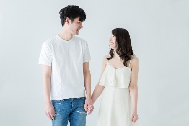 交際した相手との距離感を掴みたい方へのお勧めデート