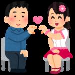 結婚相談所で交際に発展したけど脈あり?なし?の判断基準