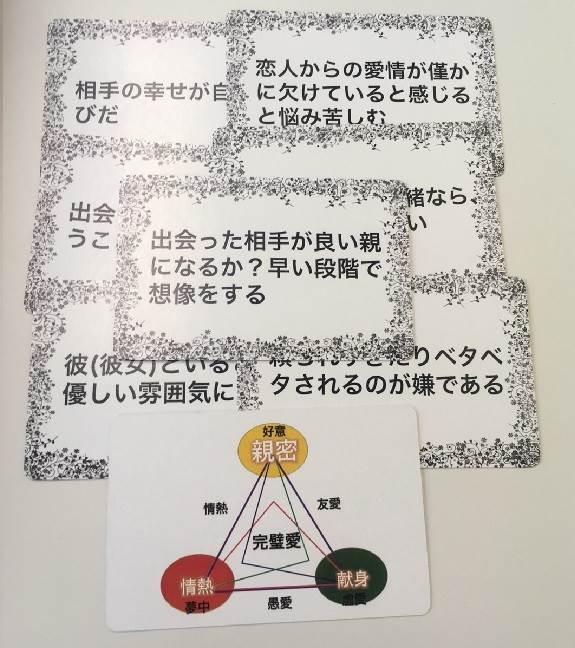 恋愛診断とは?横浜の結婚相談所の圧倒的な強みをご紹介