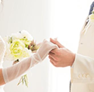 横浜で婚活する流れ