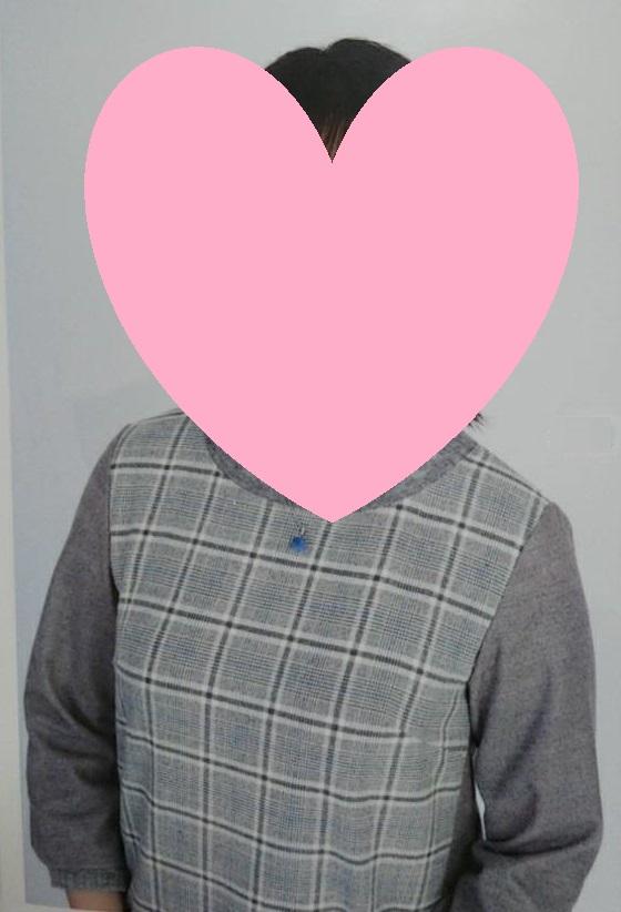 横浜の結婚相談所新規入会者