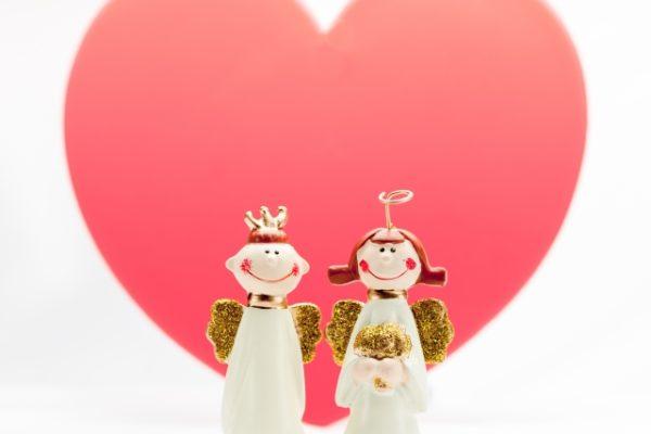 2018年最後の入会面談。横浜で無料体験の結婚相談所